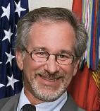 Steven Spielberg - Renowned Film Director
