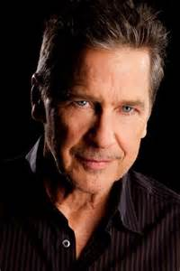 Tim Matheson - His Movie Characters