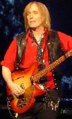Tom Petty - Musical Icon