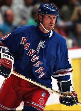 Wayne Gretzky: Hockey Legend