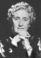 Agatha Christie: British Mystery Writer