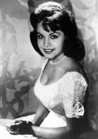 Annette Funicello- America's Favorite Mouseketeer