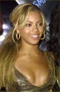 Beyonce - Super Diva