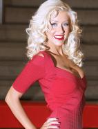 Christina Aguilera: Her Music