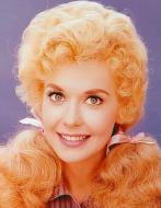 Donna Douglas: American Character Actress