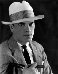 Frank Capra - Brilliant Movie Director