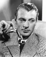 Gary Cooper: Hollywood Icon