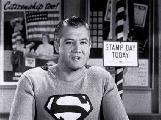 George Reeves: Too Short a Season