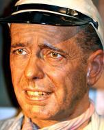 Humphrey Bogart: Tough Guy Actor