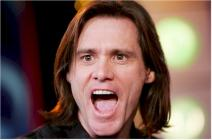 Jim Carrey: His Movie Roles