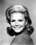 Lee Remick: American Stage, Screen and TV Actress