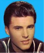 Ricky Nelson: Teen Idol