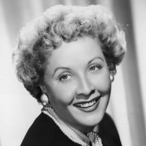 Vivian Vance Lucys Second Fiddle