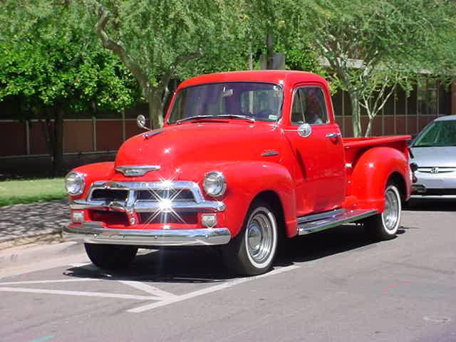 Worksheet. PeopleQuiz  Trivia Quiz  See the USA in Your Chevrolet The 1950s