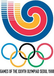 1980s International Sport