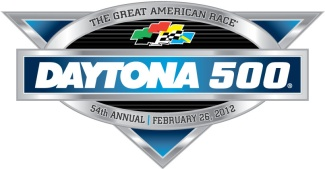 Daytona 500 The Super Bowl of NASCAR