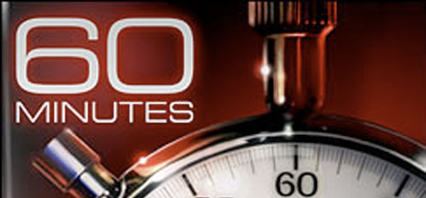 60 Minutes The Basics