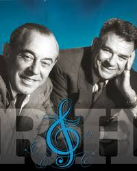 Rodgers and Hammerstein  Musical Masters