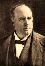 Robert G Ingersoll  The Great Agnostic