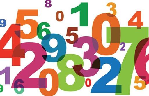 Number Quiz