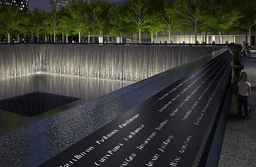 September 11 2001 A Tribute