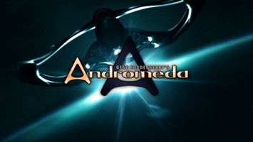 Andromeda Facts