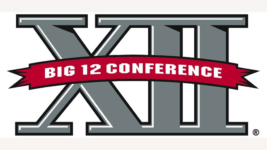 Image result for big 12 football conference