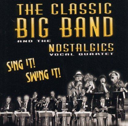 Big Band Grab Bag 1
