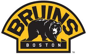 Boston Bruins History  Facts