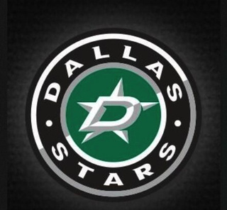 Dallas Stars History  Facts