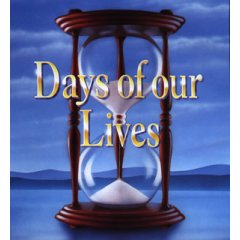 The Days of Our Lives