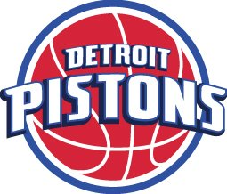 Detroit Pistons 1988 89 Season