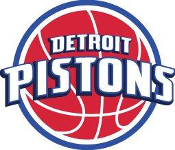 Detroit Pistons 1989 90 Season
