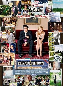 Elizabethtown (Fanatics Version)