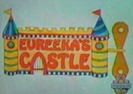 Obscure Television Shows of the 1980s