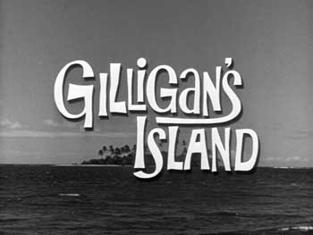 Gilligans Island  Character Match