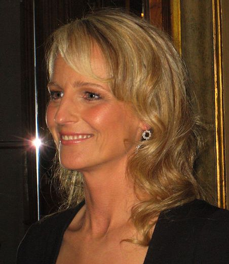 Helen Hunt Movie Roles