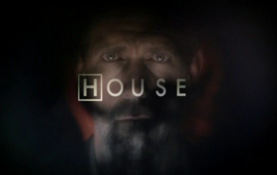 House Who Dunnit