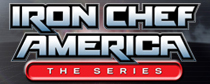 Iron Chef America Great Cooking Show