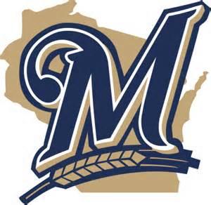 Milwaukee Brewers Baseball History  Facts