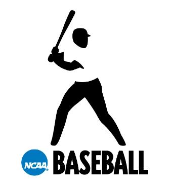 College Baseball Basics