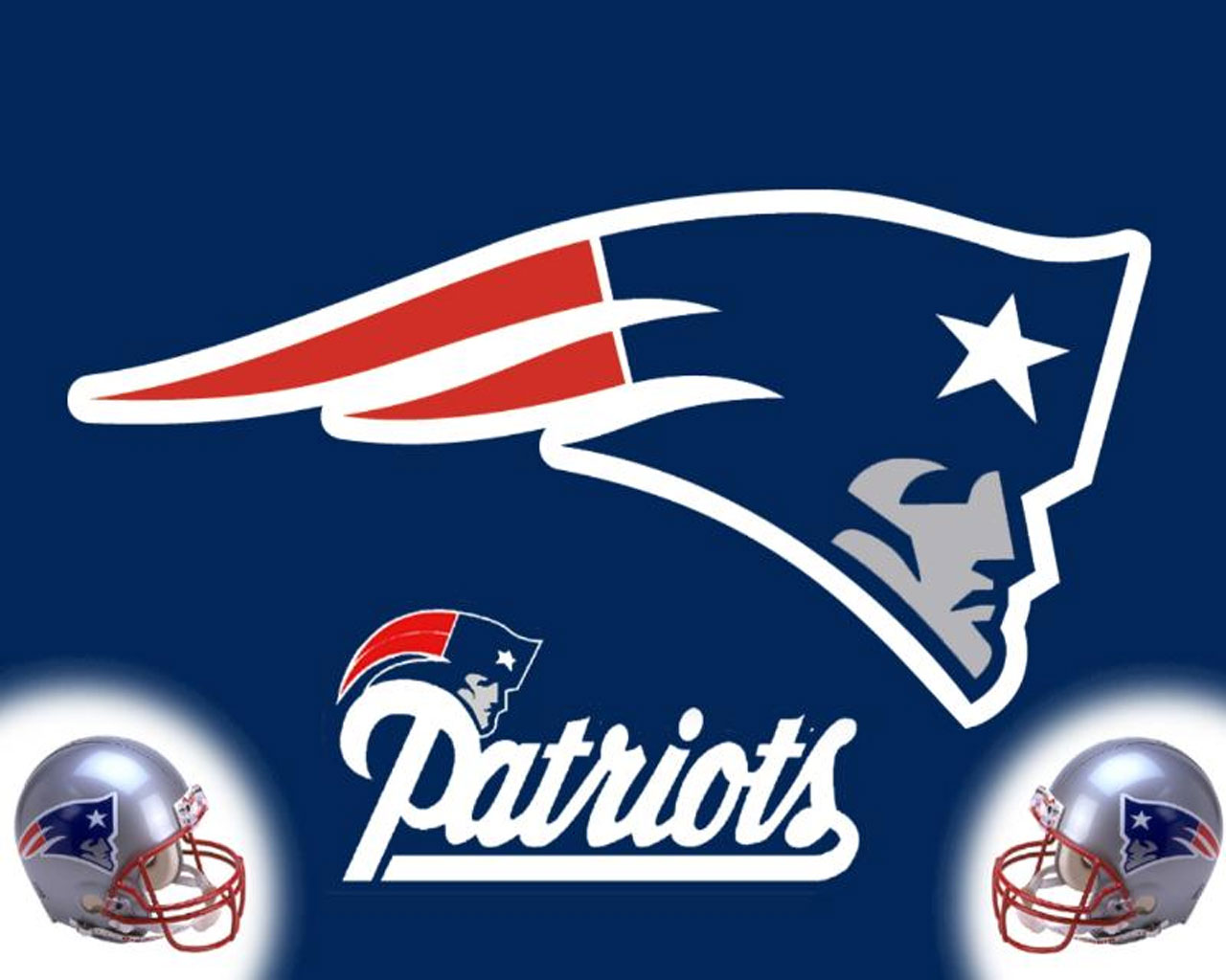 New England Patriots 2007 Players Jersey Match Quiz