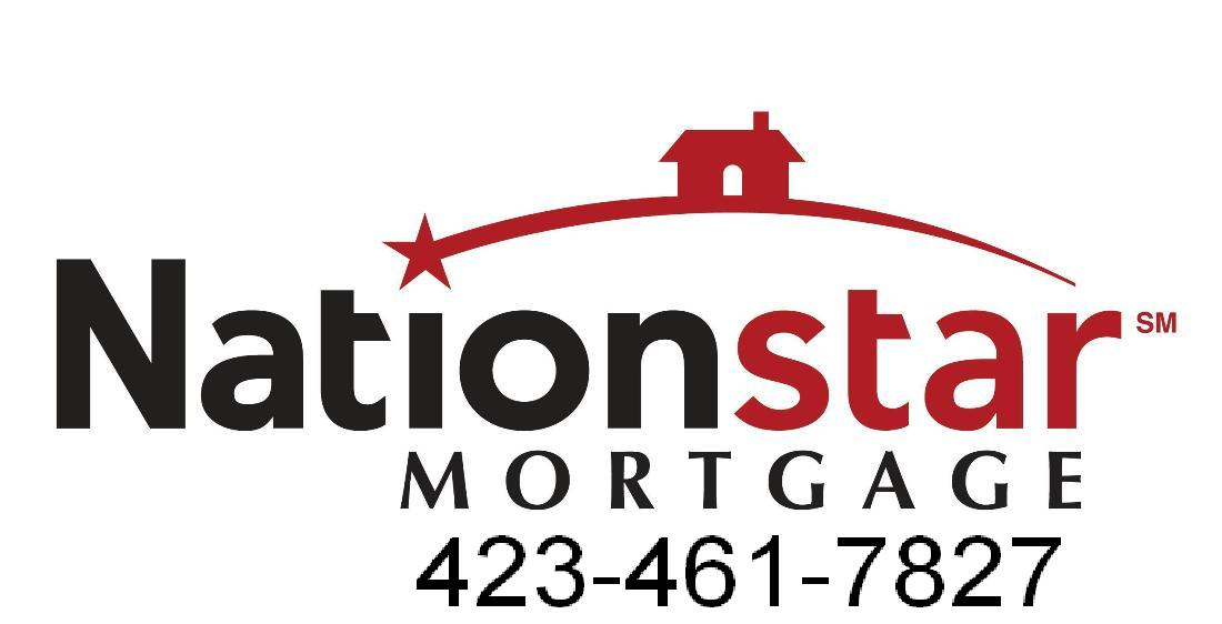 Employees at Nationstar Mortgage in Johnson City