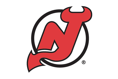 New Jersey Devils History  Facts