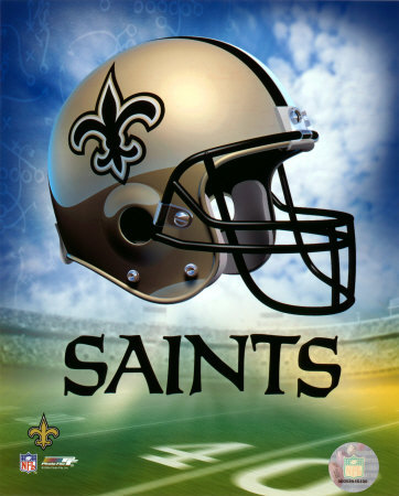 New Orleans Saints History  Facts