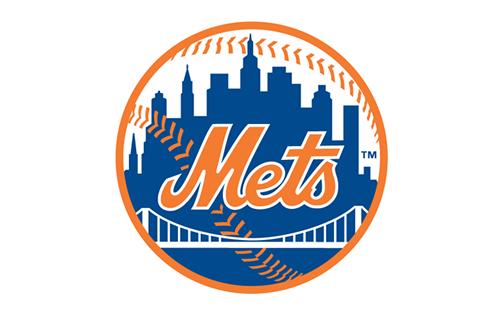 New York Mets Baseball History  Facts