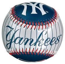 New York Yankees 2000 Season Part 1