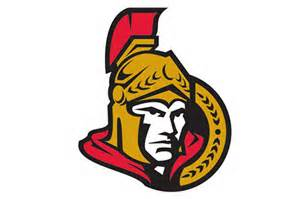 Ottawa Senators History  Facts