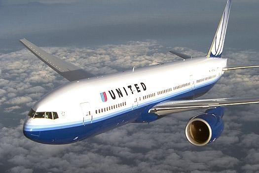Celebrities Behaving Badly on Planes