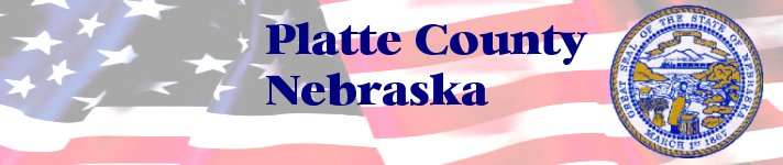 The Platte County Public Defenders Office